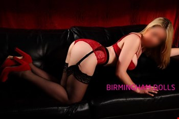 Escort Birmingham, Escort Victoria 32G Busty Escort, Birmingham | 25 year old Female escort