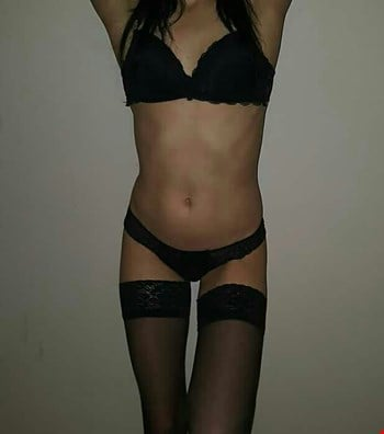 Escort Sofia, Escort Cecka, Sofia | 21 year old Female escort