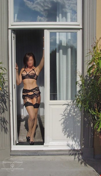 Escort Amsterdam, Escort Amsterdam, Vienna High class independent companion | 35 year old Female escort
