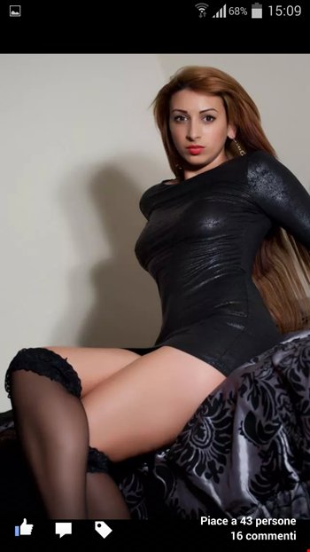 Escort Aberdeen, Escort isabel, Aberdeen | 22 year old Female escort