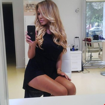 Escort Rome, SARA, escort Rome | 23 year old Female escort