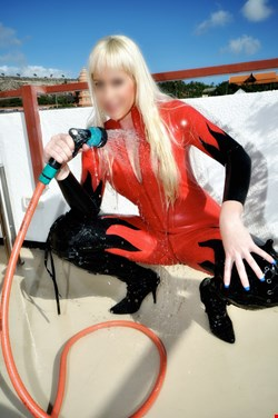 Escort Canarias, Escort Canarias, Ama Domina Tenerife | 30 year old Female escort