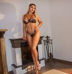 Escort Saint Julians, Escort Saint Julians, Ayda Love | 25 year old Female escort