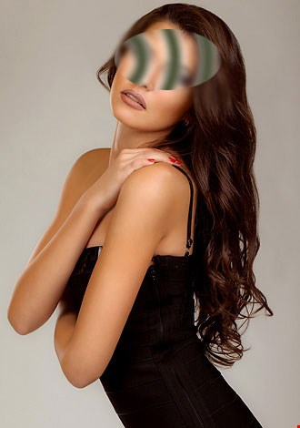 Escort Bucharest, Escort Desdemona, Bucharest | 27 year old Female escort