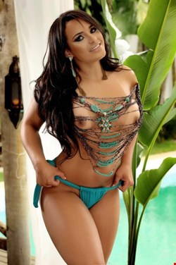 Escort Berlin, Beatrice, escort Berlin | 24 year old Female escort