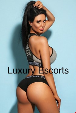 Escort Hamburg, Karla, escort Hamburg | 25 year old Female escort