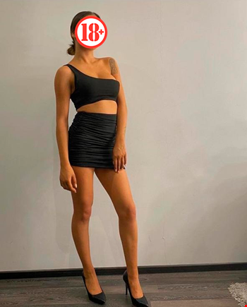 Escort Yerevan, Escort Ani, Yerevan | 20 year old Female escort