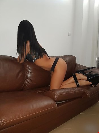 Escort Sofia, Escort Sofia, Larina | 20 year old Female escort