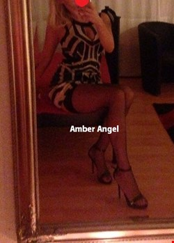 Escort Warsaw, Escort Warsaw, Amber Angel DE LUX | 28 year old Female escort