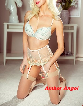 Escort Warsaw, Amber Angel DE LUX, escort Warsaw | 29 year old Female escort