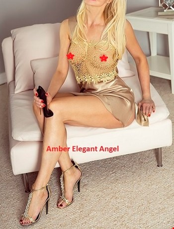 Escort Warsaw, Escort Warsaw, Amber Angel DE LUX | 29 year old Female escort