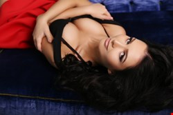 Escort Vilnius, SUBMISSIVE4U, escort Vilnius | 25 year old Female escort