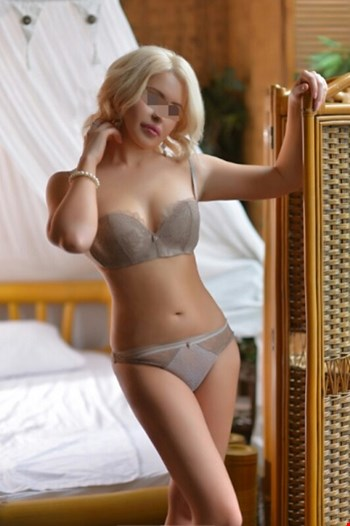 Escort Moscow, Escort Moscow, ANASTASIA | 26 year old Female escort