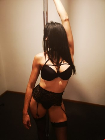 Escort Christchurch, Escort Kendra, Christchurch | 27 year old Female escort