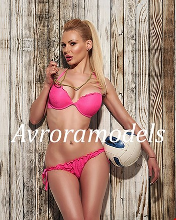 Escort Napoli, Escort Napoli, Kris | 24 year old Female escort