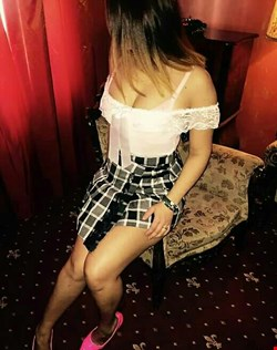 Escort Sofia, Escort Sofia, Svetla | 22 year old Female escort