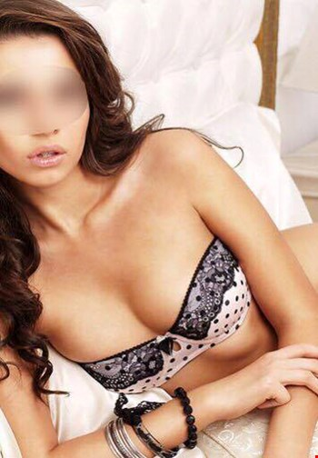 Escort Bansko, Escort Viola, Bansko | 28 year old Female escort