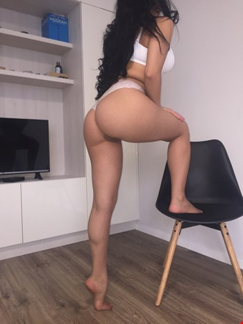 Escort Sofia, Escort Sofia, Martina | 23 year old Female escort