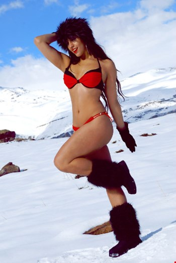 Escort Sofia, Escort Fani, Sofia | 25 year old Female escort