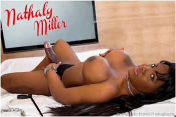 Escort Prague, Escort Nathaly Miller, Prague | 22 year old Female escort