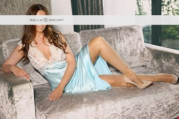 Escort Munich, Escort Grace Lotus, Munich | 37 year old Female escort