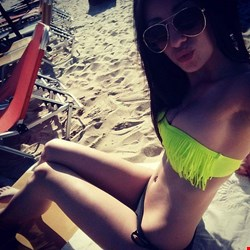 Escort Borovec, Escort Borovec, MELANI | 20 year old Female escort