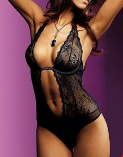 Escort Saint-Tropez, LINA VIP, escort Saint-Tropez | 26 year old Female escort