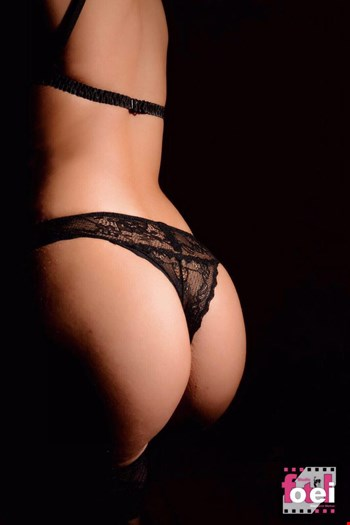 Escort Gothenburg, Escort Gothenburg, ROXY | 23 year old Female escort