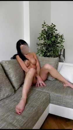 Escort Sofia, LILI, escort Sofia | 25 year old Female escort