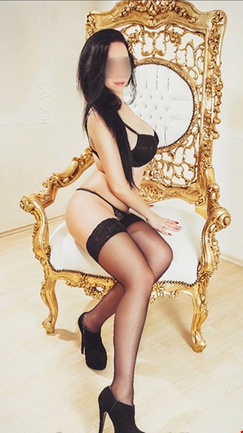 Escort Sofia, Escort Adina, Sofia | 24 year old Female escort