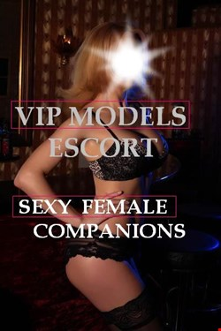 Escort Santa Cruz De Tenerife, Alex las americas, escort Santa Cruz De Tenerife | 28 year old Female escort