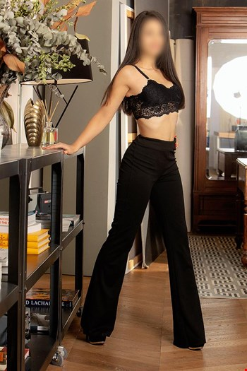 Escort Madrid, Escort Madrid, Sasha | 21 year old Female escort