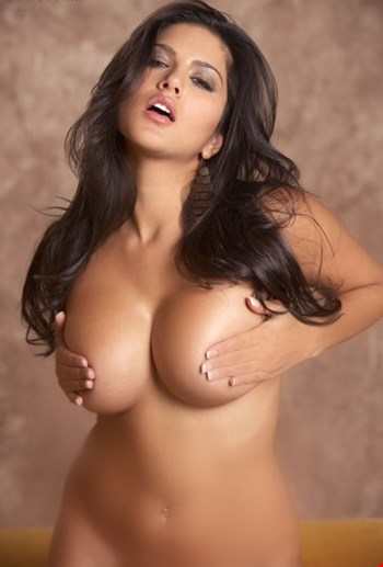 Escort Cannes, Escort Vanesa, Cannes | 25 year old Female escort