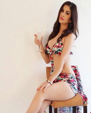 Escort Bangalore, Escort Surat, Bangalore | 22 year old Female escort