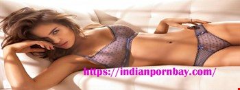 Escort New York City, Escort Sonia Roy, New York City | 21 year old Female escort