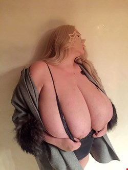 Escort Paris, Busty adena 140M, escort Paris | 38 year old Female escort