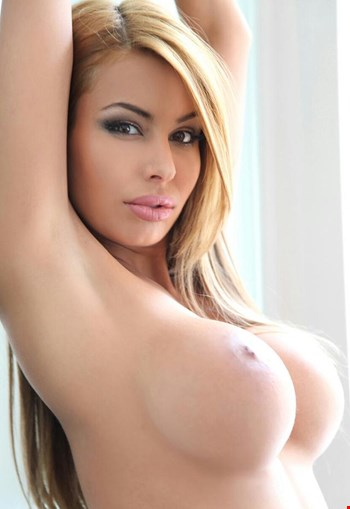 Escort Sliema, Escort REALL ESCORT, Sliema | 21 year old Female escort