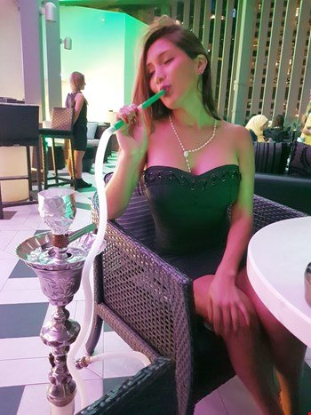 Escort Toulouse, Escort LATINA SEXY COLOMBIA, Toulouse   23 year old Female escort