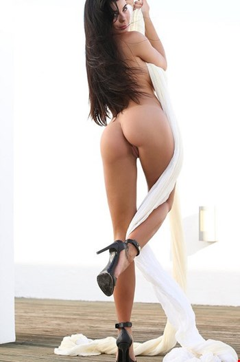 Escort Prague, Escort Lucy, Prague | 23 year old Female escort
