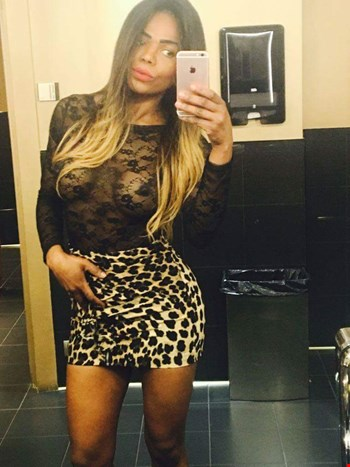 Escort Monaco, Beyonce, escort Monaco | 26 year old Female escort