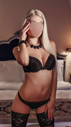 Escort Sofia, Escort Sofia, Sasha | 23 year old Female escort