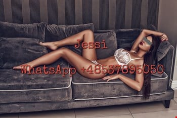 Escort Zurich, Escort jessi 25, Zurich | 26 year old Female escort