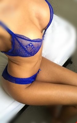 Escort Sofia, Kitty, escort Sofia | 22 year old Female escort
