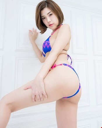 Escort Muscat, Escort ahcyheung, Muscat | 23 year old Female escort
