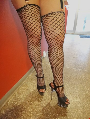 Escort Oslo, Escort SWEDISHDOMINATRIXES, Oslo | 30 year old Female escort