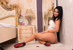 Escort Saint Julians, MICHELLE, escort Saint Julians | 21 year old Female escort