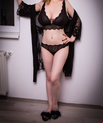 Escort Barcelona, Escort Barcelona, soria | 24 year old Female escort
