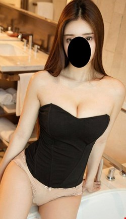 Escort Sofia, Escort Sofia, Sofia Real | 23 year old Female escort