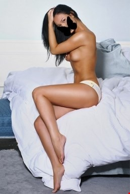 Escort Vilnius, Escort Carolina, Vilnius | 24 year old Female escort