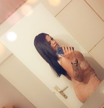 Escort Stockholm, Escort Stockholm, Jasmine | 25 year old Female escort